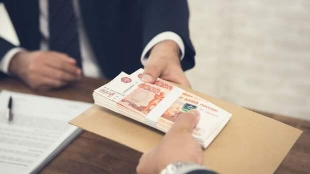 Россияне погрязли в кредитах и долгах