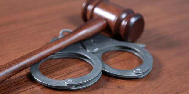 Соосновательница секс-культа NXIVM получила более трех лет тюрьмы