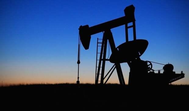 ОАЭ планируют разрешить покупателям перепродажу своей нефти