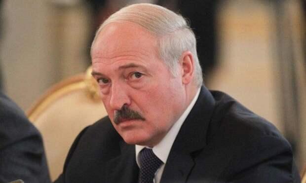 Официальный Минск признал провал «белорусского экономического чуда»
