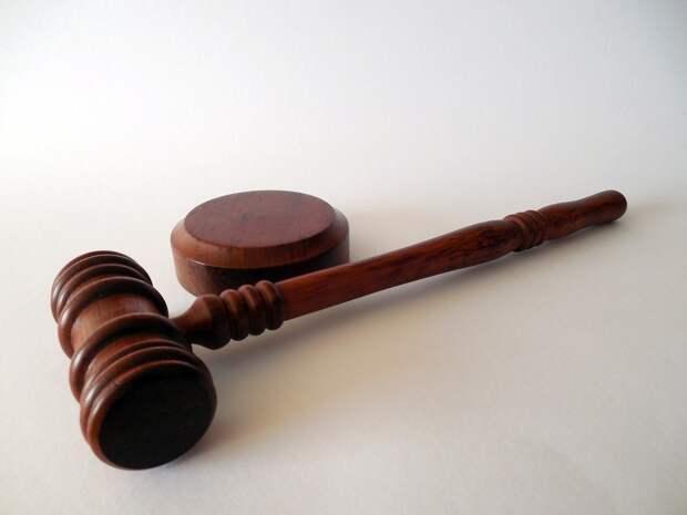 Виновного в злоупотреблении полномочиями экс-начальника «Службы гражданской защиты Удмуртской Республики» освободили от наказания