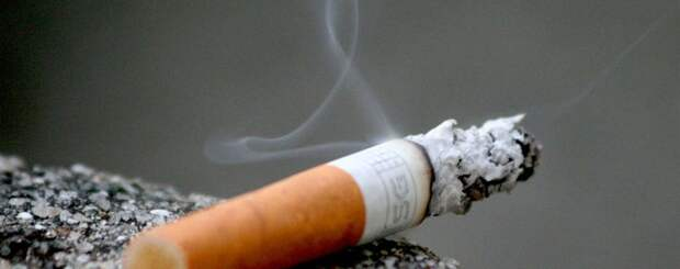 Картинки по запросу Про курение и никотин