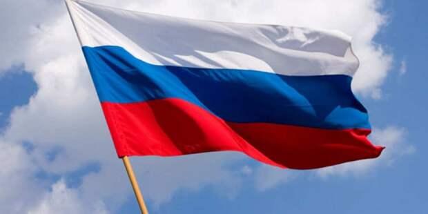 Российские рапиристки выиграли золото на Олимпиаде