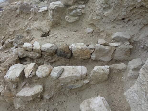 В Дагестане при раскопках найден старый город и останки