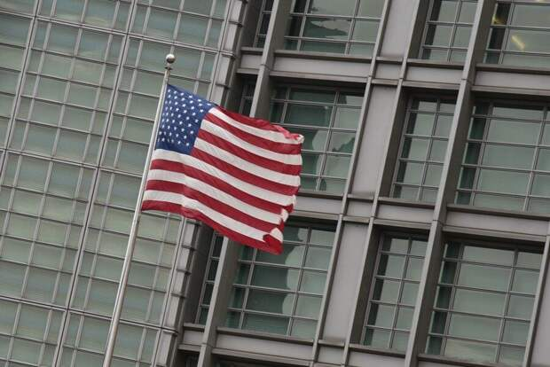 США ввели санкции в отношении трех россиян и депутата Украины