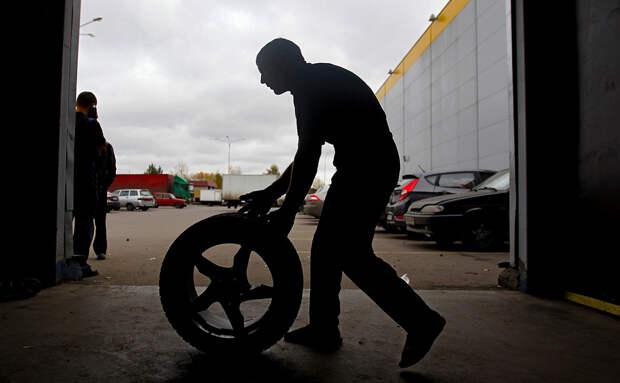 Три шкуры,живьём: Минэк предложил максимальный за пять лет рост налогов на малый бизнес