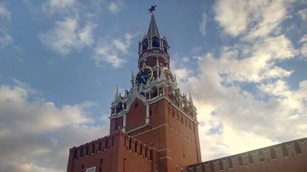 Кремль: Путин не будет беседовать с Байденом тет-а-тет на саммите по климату