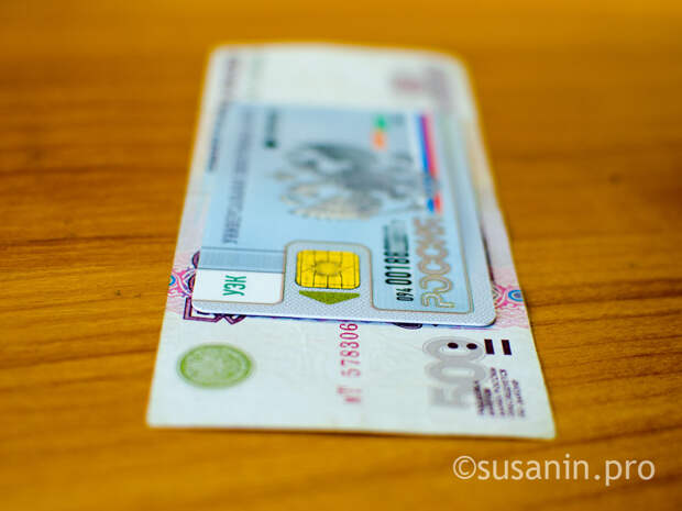 В Удмуртии часть пенсионеров начнёт получать «путинские» 10 000 рублей с 3 сентября