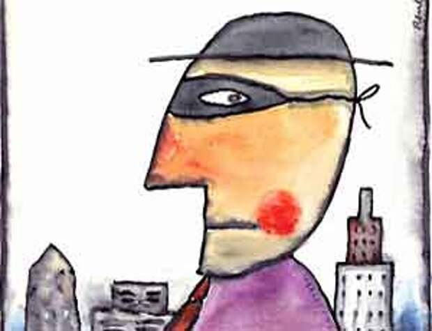 Правила съема: как не стать жертвой мошенников при аренде жилья