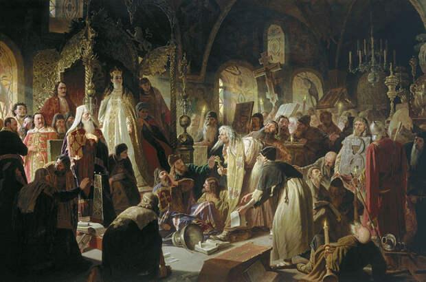 File:Nikita Pustosviat. Dispute on the Confession of Faith.jpg