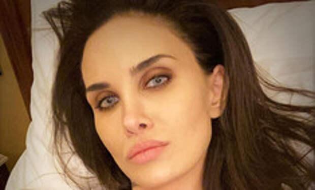На свободе: Алана Мамаева официально развелась с футболистом-изменщиком Мамаевым