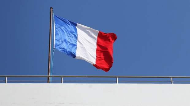 Глава МИД Франции назвал ударом в спину разрыв Австралией контракта по подлодкам