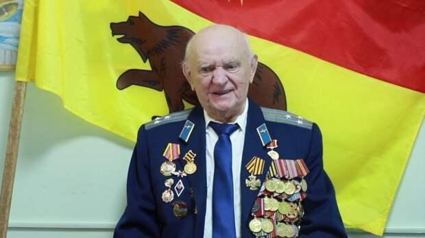Игнат Артеменко, скриншот с Ютьюба, взят у goodspider.livejournal.com