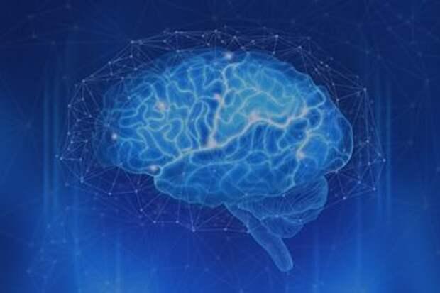 IPO Vallon Pharmaceuticals - адресное лечение расстройств нервной системы