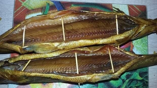 Как речники Лены коптили рыбу и мясо: секреты мастерства история, своими руками, сделай сам, факты