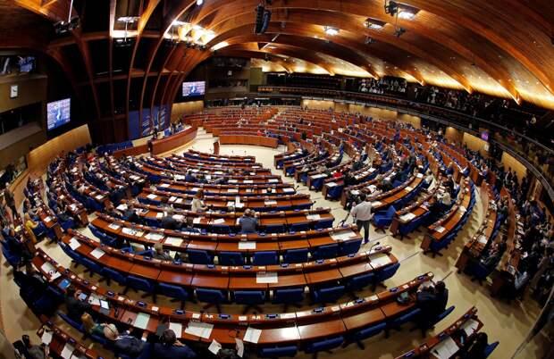 Сессия ПАСЕ и возрождение духа диалога 1990-х годов