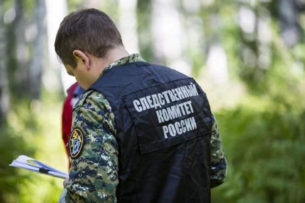 Замглавы суда Набережных Челнов осудят за смертельное ДТП