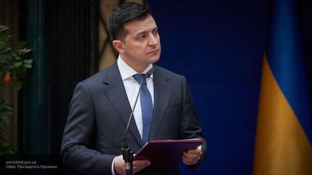 Экс-соратник Порошенко предупредил Зеленского об опасности нового «майдана»