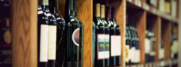 5 главных ошибок любителей вина