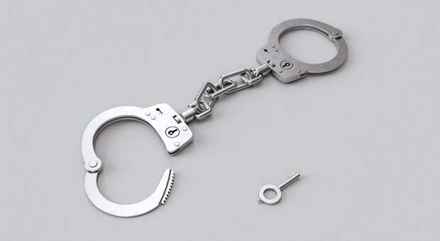 На станции «Алтуфьево» полиция задержала женщину по подозрению в краже телефона