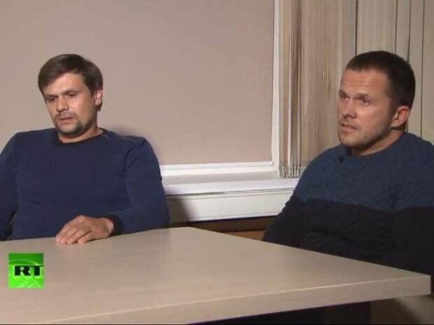 Расследователи The Insider и Bellingcat выяснили детали спецоперации по уничтожению складов с оружием в Чехии