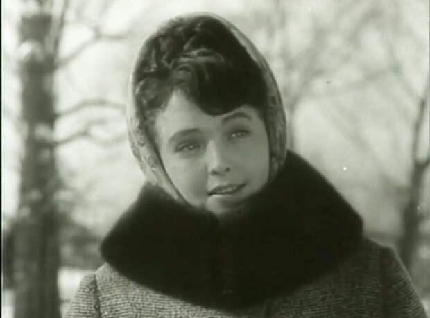 фильм «Зареченские женихи» (1967)