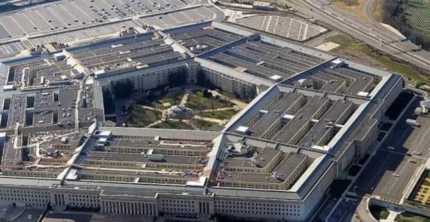 Трамп утвердил вывод из Германии американских военных