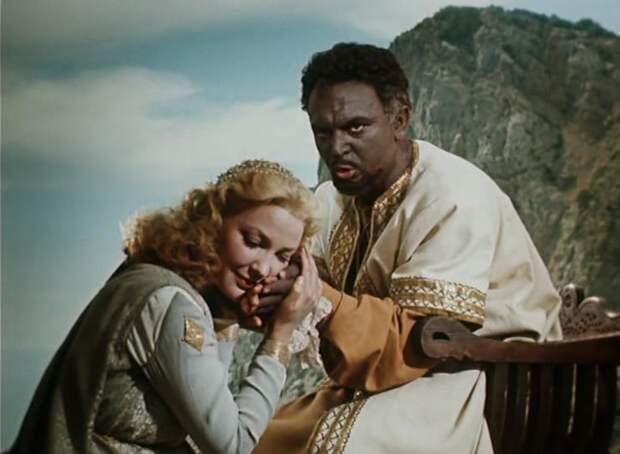 Советские и российские фильмы, побеждавшие в Каннах