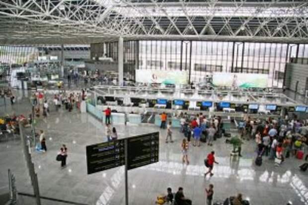 В России появится национальная система бронирования авиабилетов