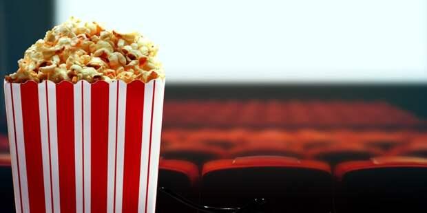 Фильм Скорсезе ждет повторный показ?