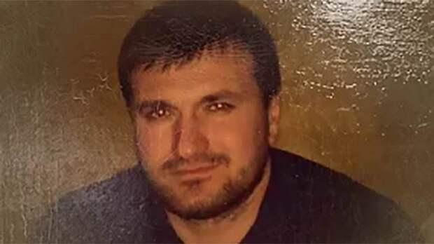 Установлена личность подозреваемого в убийстве главы ЦПЭ МВД Ингушетии