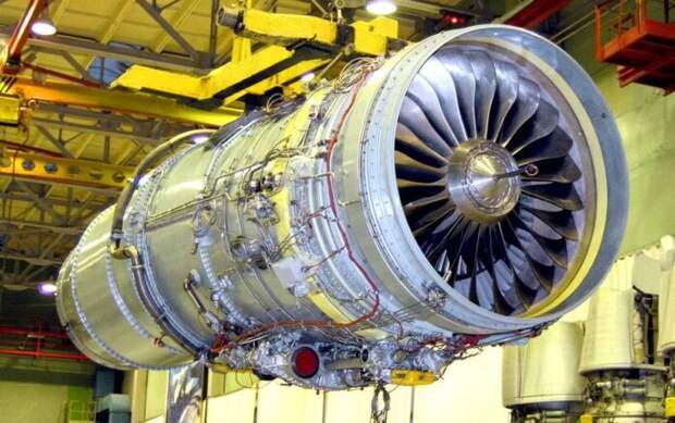 Американцы назвали новый двигатель Ту-160 самым мощным в мире