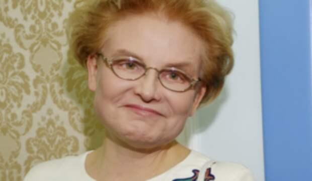 Взбесившаяся Водонаева требует сурово наказать Малышеву