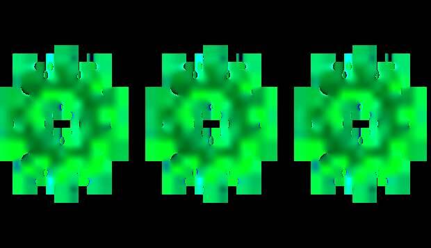 3-( 3) (52x30, 2Kb)
