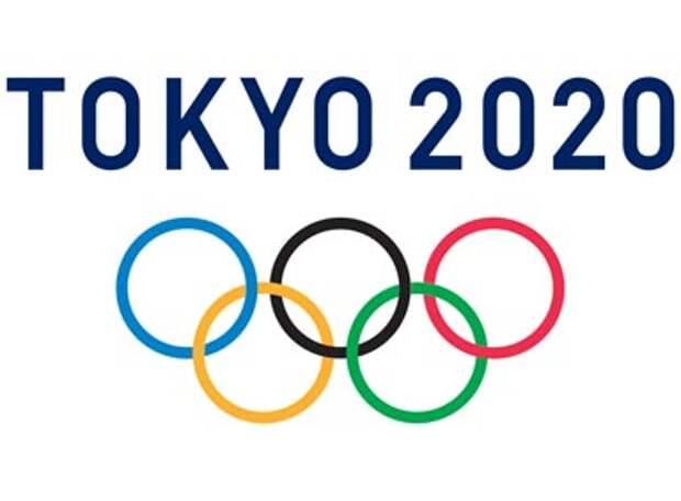 200 метров вольным стилем: в Токио у нас - новый олимпийский рекорд!