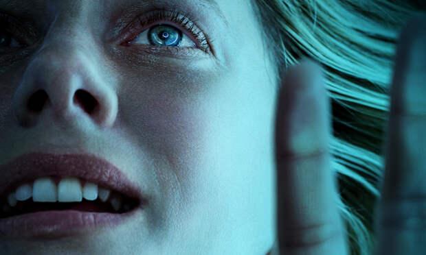 Крутые фильмы 2021 года, о которых никто не знает