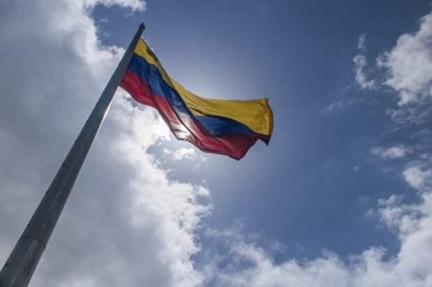 В Венесуэле избран новый спикер парламента - оппозиция назвала это переворотом