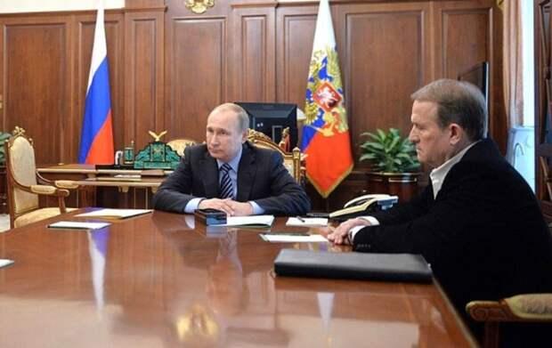 Эксперт пояснил, закакие грехи ростовских бизнесменов наУкраине наказали санкциями