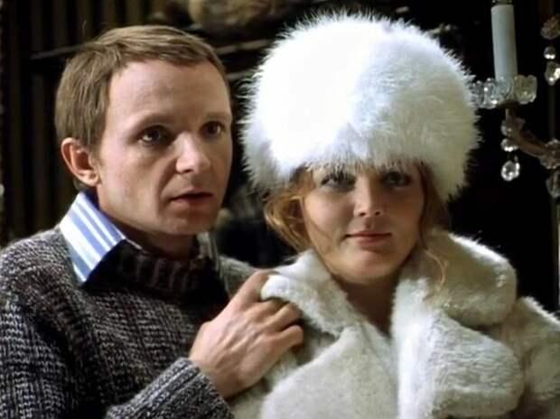 Знаменитые советские кинодуэты, в которых актёры ненавидели друг друга