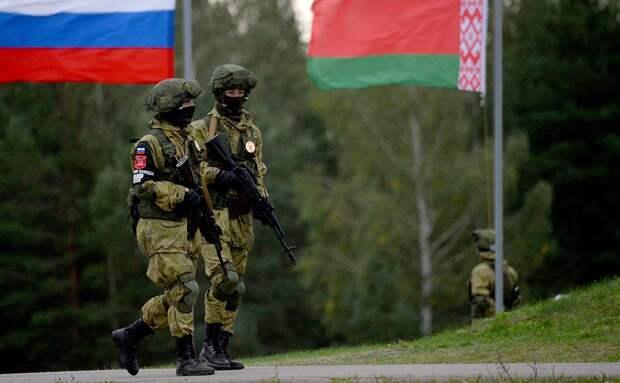 Русские становятся сильнее сами, лишь спасая других
