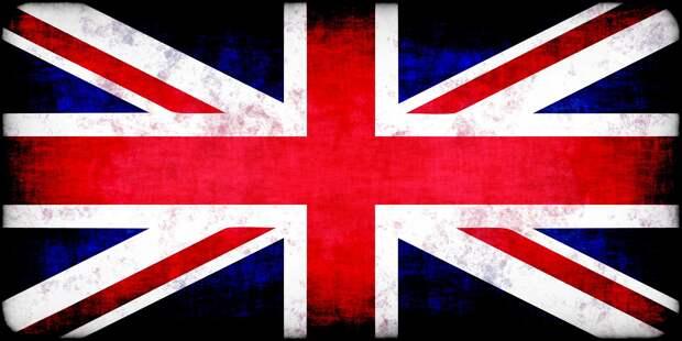 Великобритания выделит Украине деньги на «реинтеграцию» Крыма и Донбасса
