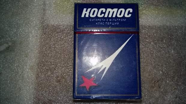 Мифы из СССР, в которые вы верили.