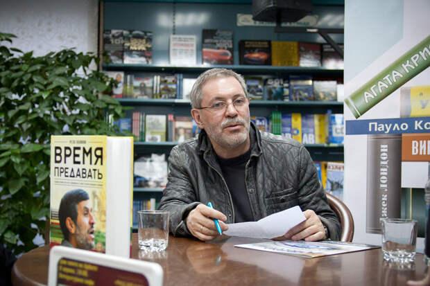 Леонтьев опроверг слухи о полной приостановке добычи Роснефти в Иракском Курдистане