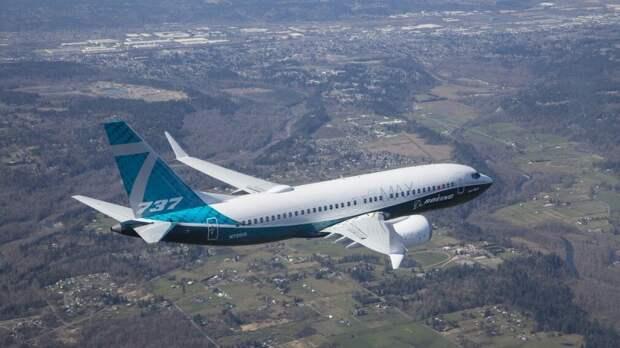 В программном обеспечении 737 MAX обнаружены еще две ошибки