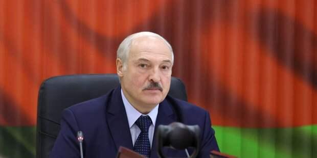 Белоруссия хочет создать свою вакцину