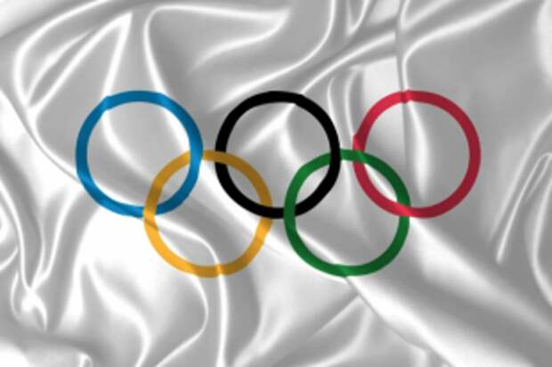 Церемония вручения автомобилей медалистам Игр в Токио состоится 10 сентября