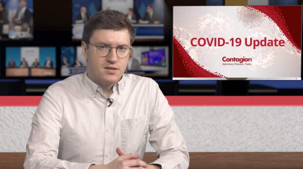 Фильм «Зараза» и Симпсоны уже предвещали коронавирус?