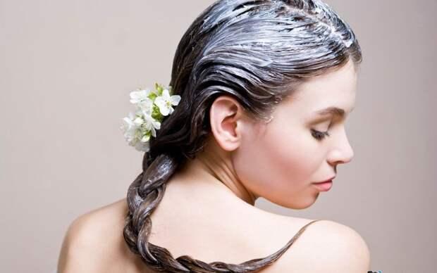Домашняя сыворотка для волос: 5 методов, которые стоит попробовать