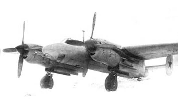 tu-1.jpg