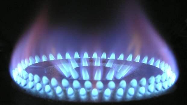 Норвежская компания Equinor решила заработать на ценовом ралли газа в Европе